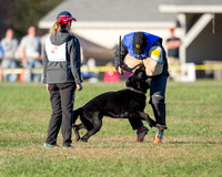 Weston 20151114_15048_USCA.Nationals _.jpg